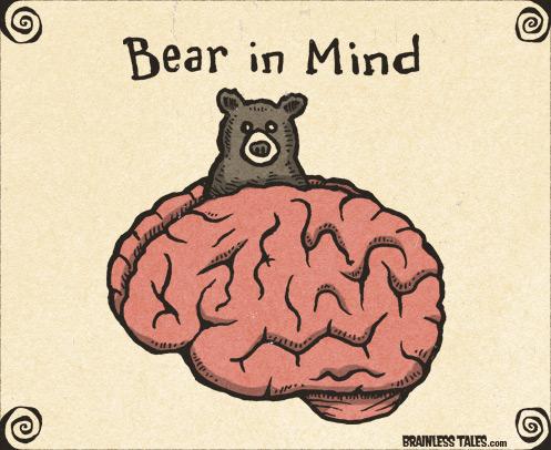 bear-in-mind